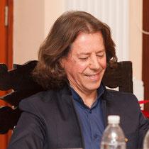 Piero De Martin