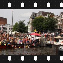 71- Canal Pride  2018  ©Marja Roele-Aertsen   Contact : +31 6 26952602