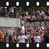 52- Canal Pride  2018  ©Marja Roele-Aertsen   Contact : +31 6 26952602