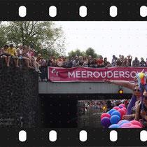 42- Canal Pride  2018  ©Marja Roele-Aertsen   Contact : +31 6 26952602