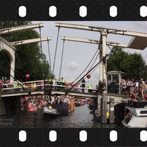 69- Canal Pride  2018  ©Marja Roele-Aertsen   Contact : +31 6 26952602