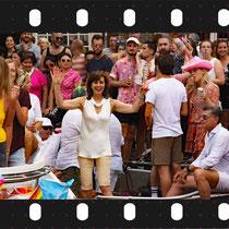 243- Canal Pride 2018  ©Marja Roele-Aertsen   Contact : +31 6 26952602
