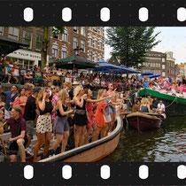 279- Canal Pride 2018  ©Marja Roele-Aertsen   Contact : +31 6 26952602