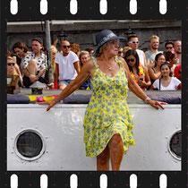 117- Canal Pride 2018  ©Marja Roele-Aertsen   Contact : +31 6 26952602