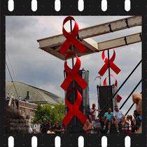 76- Canal Pride  2018  ©Marja Roele-Aertsen   Contact : +31 6 26952602