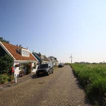 Durgerdam 2009 - bestelnr. 2009031