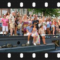 316- Canal Pride 2018  ©Marja Roele-Aertsen   Contact : +31 6 26952602