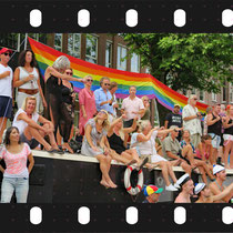 302- Canal Pride 2018  ©Marja Roele-Aertsen   Contact : +31 6 26952602
