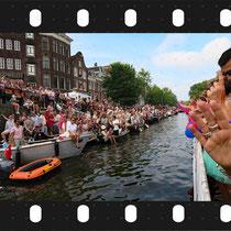 287- Canal Pride 2018  ©Marja Roele-Aertsen   Contact : +31 6 26952602