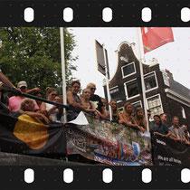 233- Canal Pride 2018  ©Marja Roele-Aertsen   Contact : +31 6 26952602