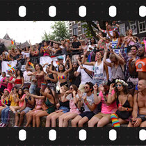 182- Canal Pride 2018  ©Marja Roele-Aertsen   Contact : +31 6 26952602