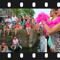 331- Canal Pride 2018  ©Marja Roele-Aertsen   Contact : +31 6 26952602