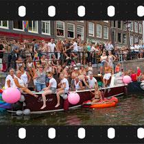 277- Canal Pride 2018  ©Marja Roele-Aertsen   Contact : +31 6 26952602