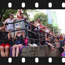 107- Canal Pride 2018  ©Marja Roele-Aertsen   Contact : +31 6 26952602
