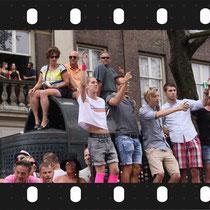 169- Canal Pride 2018  ©Marja Roele-Aertsen   Contact : +31 6 26952602