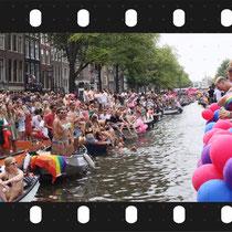 129- Canal Pride 2018  ©Marja Roele-Aertsen   Contact : +31 6 26952602