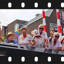 33- Canal Pride  2018  ©Marja Roele-Aertsen   Contact : +31 6 26952602