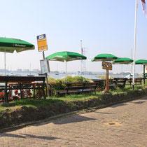 Durgerdam 2009 - bestelnr. 2009057