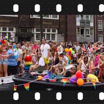 185- Canal Pride 2018  ©Marja Roele-Aertsen   Contact : +31 6 26952602