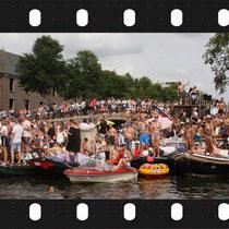 73- Canal Pride 2018  ©Marja Roele-Aertsen   Contact : +31 6 26952602