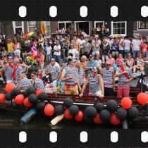 125- Canal Pride 2018  ©Marja Roele-Aertsen   Contact : +31 6 26952602