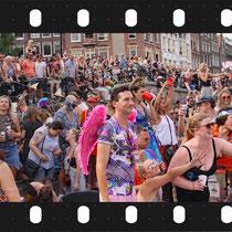 203- Canal Pride 2018  ©Marja Roele-Aertsen   Contact : +31 6 26952602