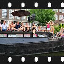 275- Canal Pride 2018  ©Marja Roele-Aertsen   Contact : +31 6 26952602