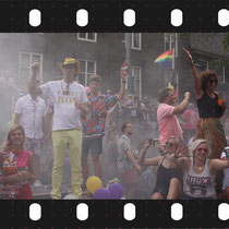 137- Canal Pride 2018  ©Marja Roele-Aertsen   Contact : +31 6 26952602