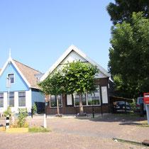 Durgerdam 2009 - bestelnr. 2009053