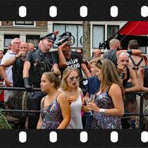 291- Canal Pride 2018  ©Marja Roele-Aertsen   Contact : +31 6 26952602
