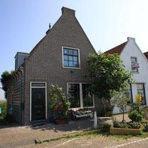 Durgerdam 2009 - bestelnr. 2009052