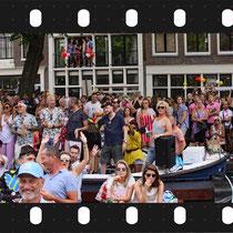 239- Canal Pride 2018  ©Marja Roele-Aertsen   Contact : +31 6 26952602