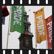 254- Canal Pride 2018  ©Marja Roele-Aertsen   Contact : +31 6 26952602