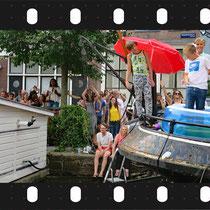 298- Canal Pride 2018  ©Marja Roele-Aertsen   Contact : +31 6 26952602