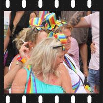 131- Canal Pride 2018  ©Marja Roele-Aertsen   Contact : +31 6 26952602