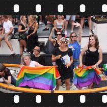 209- Canal Pride 2018  ©Marja Roele-Aertsen   Contact : +31 6 26952602
