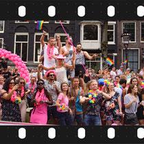 133- Canal Pride 2018  ©Marja Roele-Aertsen   Contact : +31 6 26952602