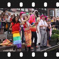 214- Canal Pride 2018  ©Marja Roele-Aertsen   Contact : +31 6 26952602