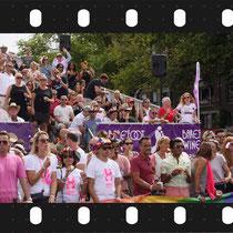 95- Canal Pride  2018  ©Marja Roele-Aertsen   Contact : +31 6 26952602