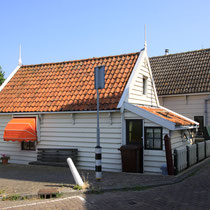 Durgerdam 2009 - bestelnr. 2009047