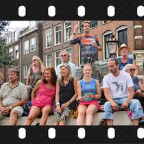 300- Canal Pride 2018  ©Marja Roele-Aertsen   Contact : +31 6 26952602