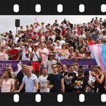92- Canal Pride2018  ©Marja Roele-Aertsen   Contact : +31 6 26952602
