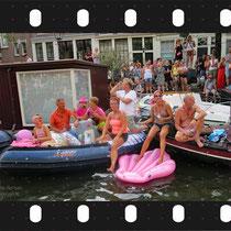 328- Canal Pride 2018  ©Marja Roele-Aertsen   Contact : +31 6 26952602
