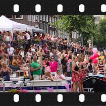 269- Canal Pride 2018  ©Marja Roele-Aertsen   Contact : +31 6 26952602