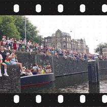 16- Canal Pride  2018  ©Marja Roele-Aertsen   Contact : +31 6 26952602