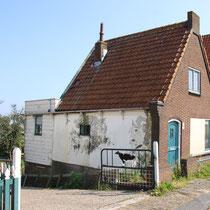 Durgerdam 2009 - bestelnr. 2009033