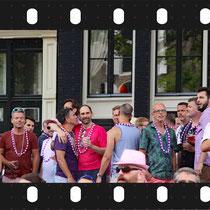 188- Canal Pride 2018  ©Marja Roele-Aertsen   Contact : +31 6 26952602