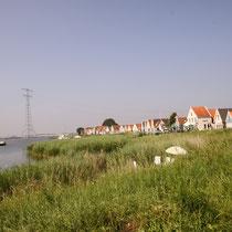 Durgerdam 2009 - bestelnr. 2009051