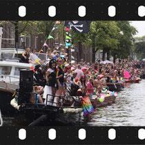 53- Canal Pride  2018  ©Marja Roele-Aertsen   Contact : +31 6 26952602
