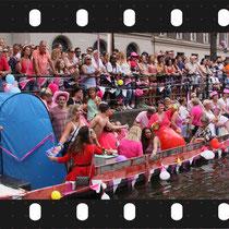 170- Canal Pride 2018  ©Marja Roele-Aertsen   Contact : +31 6 26952602